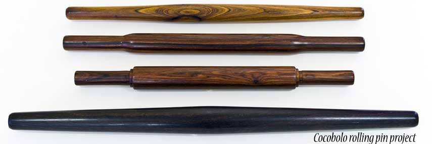cocobolo-rolling-pins.jpg