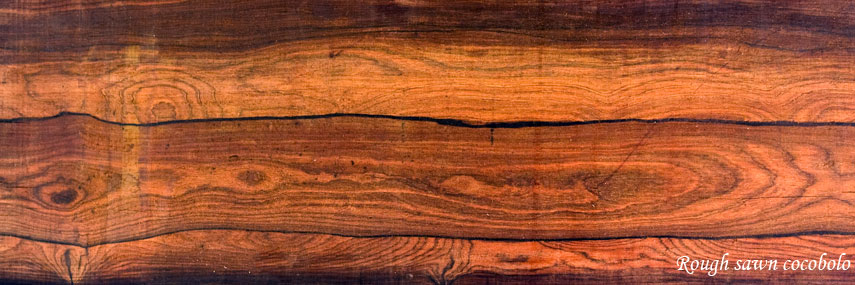cocobolo-rough-sawn.jpg