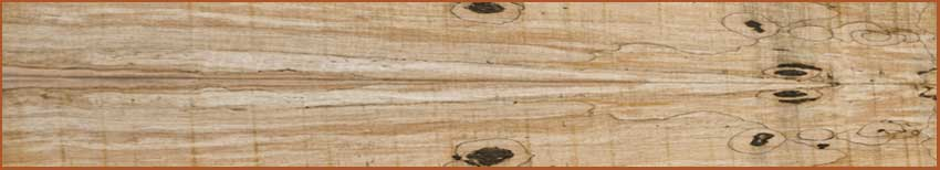 western big leaf maple book match boards
